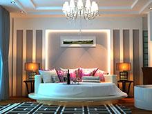 Cally Designers - Interior Designing